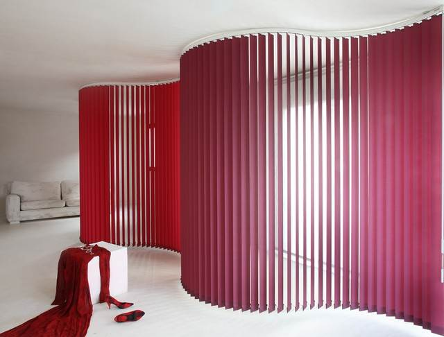 Image result for Materials for Window Blinds