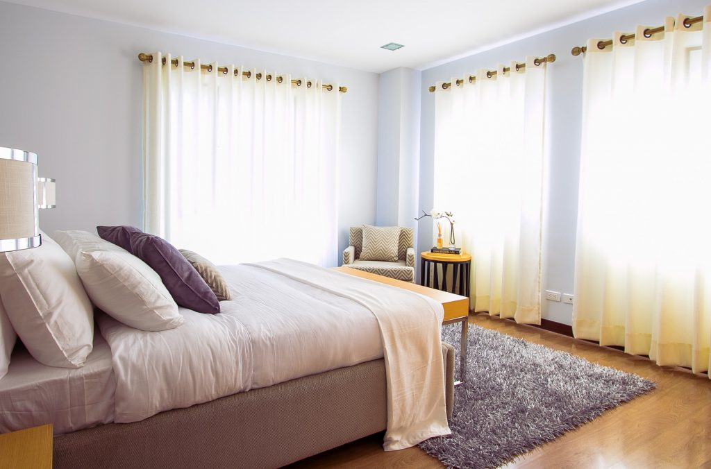 How to Avoid Sun-Bleaching with Quality Blinds