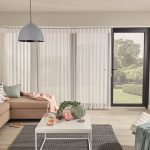 Blinds That Offer the Best Privacy