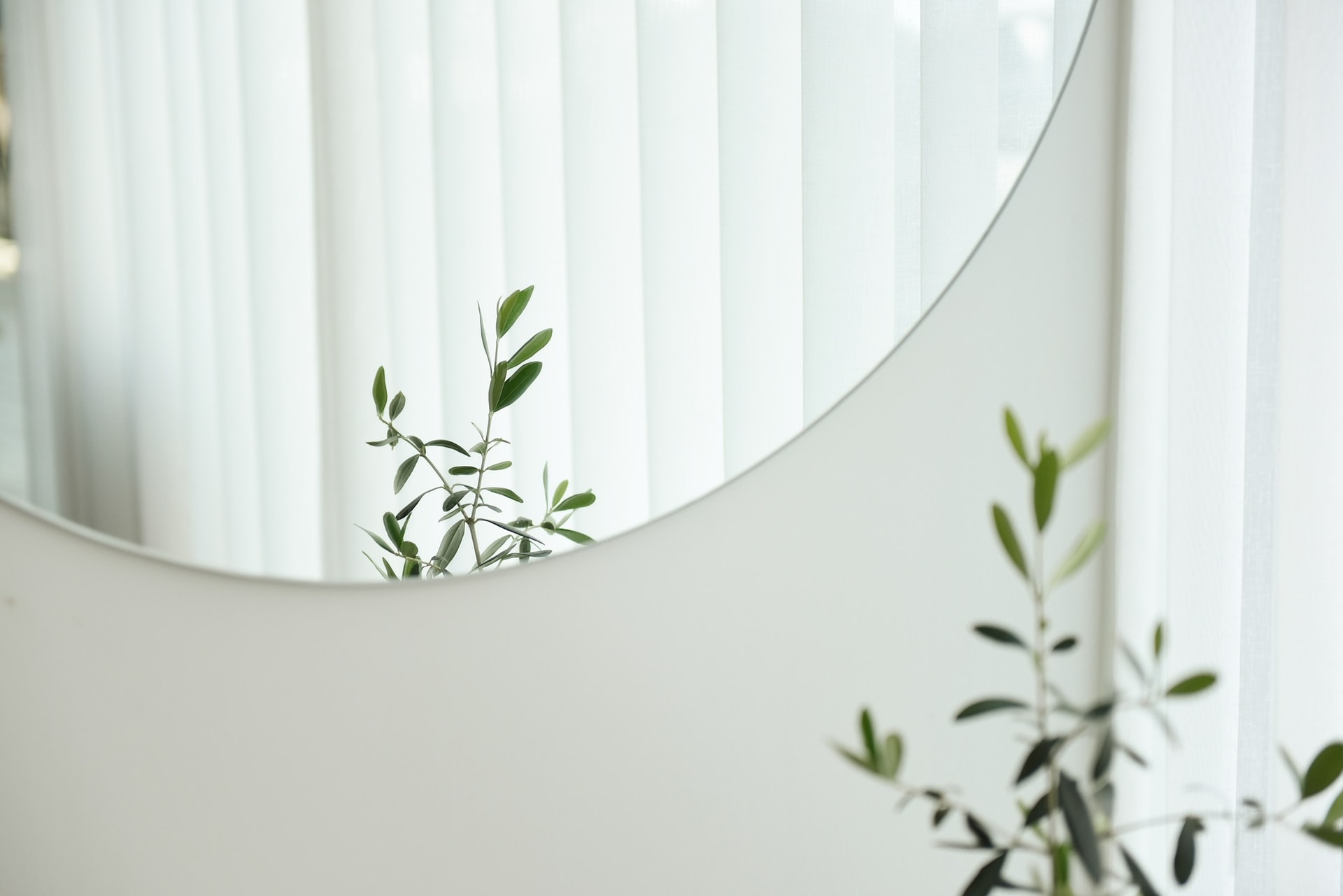 What Makes the Best Quality in Precision Blinds?