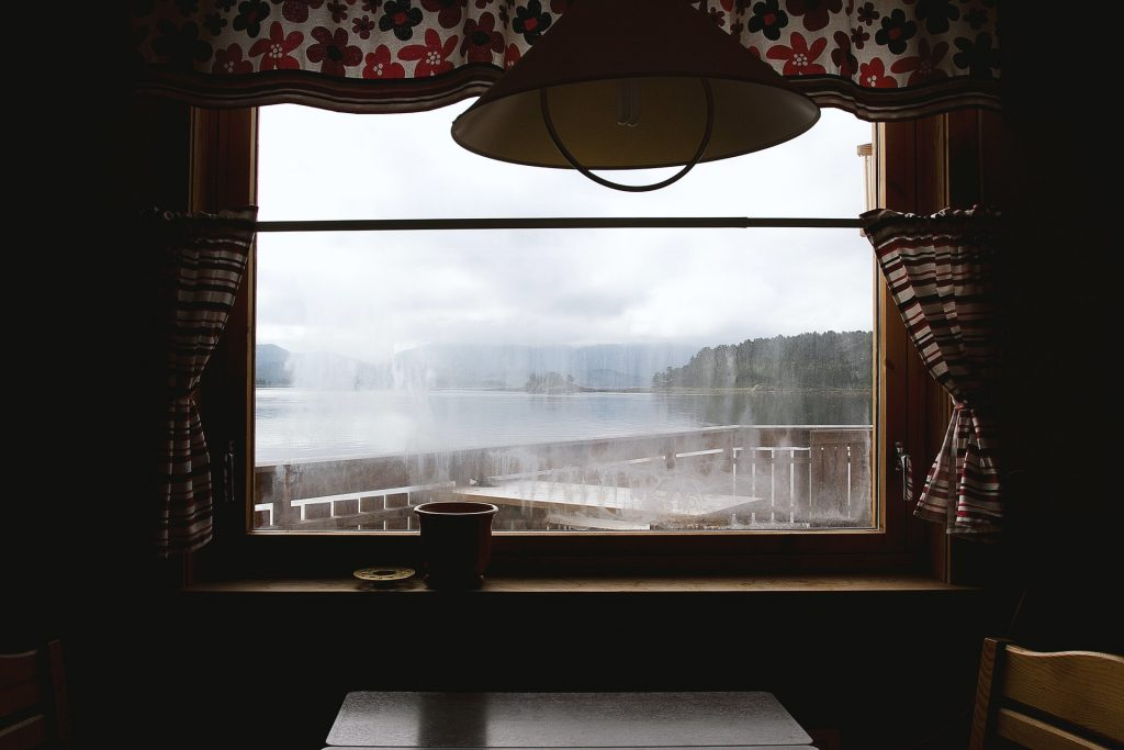 Improve Your RV Blinds by Shopping Domir